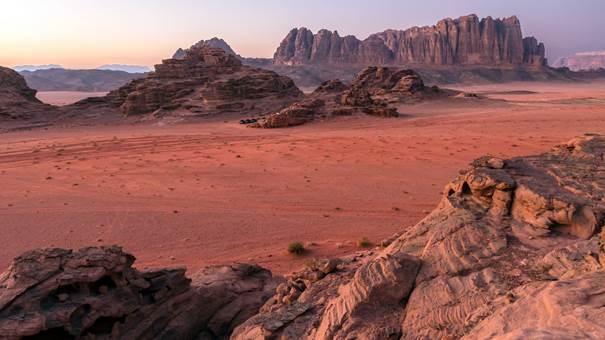 """Résultat de recherche d'images pour """"Wadi             RUM"""""""